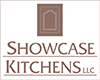 img/dgals/showcasekitchens.jpg